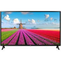 "Телевизор LG 49"" 49LJ594V LED, Full HD, Smart TV, Wi-Fi"