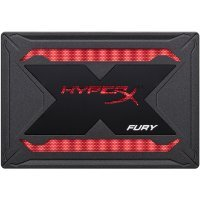 kupit-Внутренний SSD Kingston 240G HyperX Fury SHFR SATA3 (SHFR200/240G)-v-baku-v-azerbaycane
