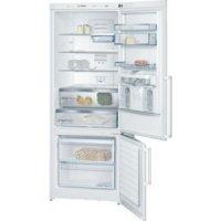 kupit-Холодильник Bosch KGD57PW204 (White)-v-baku-v-azerbaycane