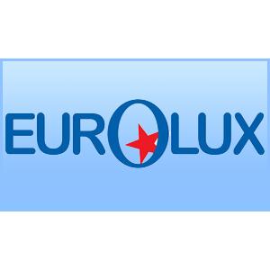 Кондиционер EUROLUX EU-AC18 R410-GALAXY (60кв) в Баку