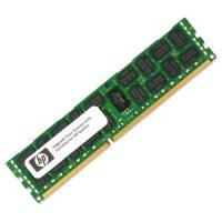kupit-Оперативная память HP 4GB (1x4GB) Dual Rank x4 PC3-10600 (DDR3-1333)-v-baku-v-azerbaycane