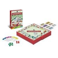 kupit-Экономическая игра Hasbro Дорожная игра Монополия (B1002)-v-baku-v-azerbaycane