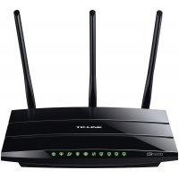 kupit-ADSL Модем Роутер TP-Link ARCHER VR400-v-baku-v-azerbaycane