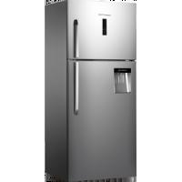 kupit-Холодильник HOFFMANN NF-175S (Silver)-v-baku-v-azerbaycane