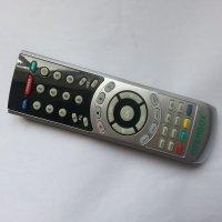 kupit-Пульт для спутниковых тюнеров OPENBOX — ПУЛЬТ СПУТНИКОВОГО ТЮНЕРА-v-baku-v-azerbaycane