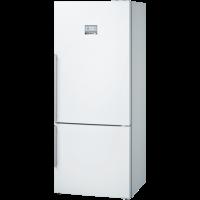 kupit-Холодильник Bosch KGN76AW304 (White)-v-baku-v-azerbaycane