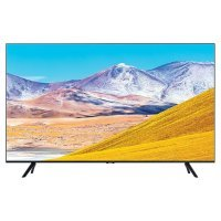 "kupit-Телевизор Samsung 55"" UE55TU8000UXRU / Smart TV / Wi-Fi / Ultra HD 4K / LED-v-baku-v-azerbaycane"
