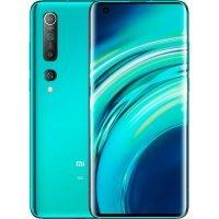 kupit-Смартфон Xiaomi Mi 10 / 128gb (Gray, Green)-v-baku-v-azerbaycane