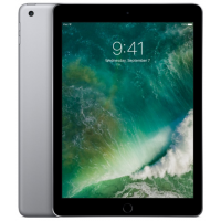 kupit-Планшет Apple IPad Pro 10.5: Wi-Fi + Cellular 256GB - Space Grey (MPHG2RK/A)-v-baku-v-azerbaycane