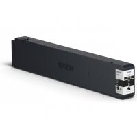 Картридж Epson WorkForce Enterprise WF-C20590 Black Ink (C13T858100)