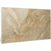 kupit-Керамический обогреватель Ardesto HCP-1000RBRM / 1000 Вт (Brown marble)-v-baku-v-azerbaycane