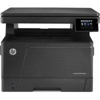 kupit-Принтер HP  LaserJet Pro M435nw MFP Printer A3 (A3E42A)-v-baku-v-azerbaycane