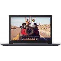 "Ноутбук Lenovo V320-17ISK / 17.3"" (81B60008RK)"