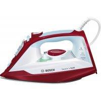 kupit-Утюг Bosch TDA3024010 (Red)-v-baku-v-azerbaycane