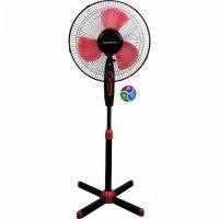 Вентилятор Polaris PSF 40V (Black / Red)