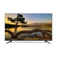 "kupit-Телевизор HOFFMANN 49"" 49F3200S / Full HD / Smart TV / Wi-Fi-v-baku-v-azerbaycane"
