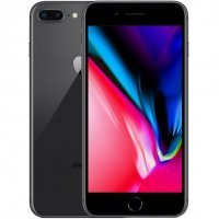 kupit-Смартфон Apple Iphone 8 Plus / 64 GB (Black / Gold / Red)-v-baku-v-azerbaycane