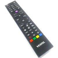 kupit-Пульт для ТВ телевизора VESTEL ПУЛЬТ ТВ-v-baku-v-azerbaycane