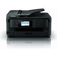 kupit-Принтер Epson WorkForce WF-7710DWF A3-v-baku-v-azerbaycane