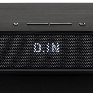 Саундбар Samsung HW-M4500/RU (NEW)