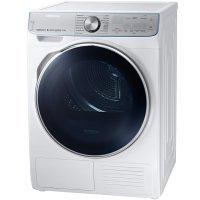 kupit-Сушильная машина Samsung DV90N8289AW/LP (White)-v-baku-v-azerbaycane