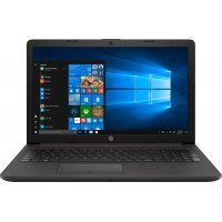 "kupit-Ноутбук HP 250 G7 / Core i5 / 15.6"" (6BP07EA)-v-baku-v-azerbaycane"