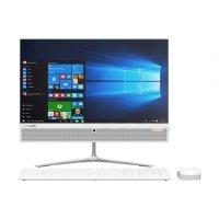 kupit-Моноблок Lenovo IdeaCentre AIO IC510-15IKL 21.5' FHD  I3 (F0D4008ARK)-v-baku-v-azerbaycane