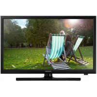 "Телевизор SAMSUNG 24"" LT24E310EX/RU 720p HD (NEW)"