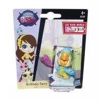 kupit-Персонаж Hasbro Littlest Pet Shop Зверюшка (A8228)-v-baku-v-azerbaycane