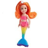 kupit-Кукла Mattel Русалочка Волшебный гребень (FKN03)-v-baku-v-azerbaycane