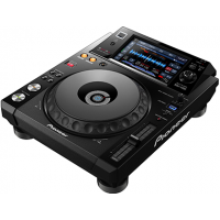 Плеер DJ Pioneer CD PLAYER XDJ-1000 (XDJ-1000)