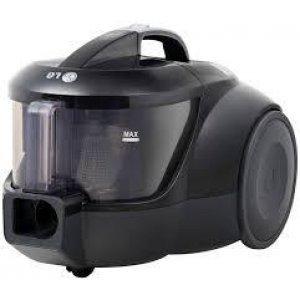 Пылесос LG VK76A06DNDL (Black)