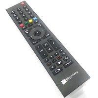 kupit-Пульт для ТВ телевизора BLOOMBERG ПУЛЬТ ТВ-v-baku-v-azerbaycane