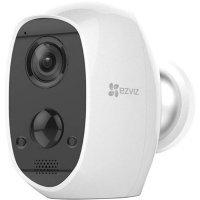 kupit-IP-камера Hikvision CS-C3A / 2.2mm /  2mp / Mic / Wi-Fi -v-baku-v-azerbaycane