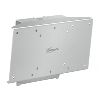 Кронштейн Vogel's LCD/PLASMA WALL SUPPORT VFW132 (VFW132)