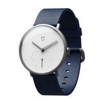 kupit-Электронные часы Xiaomi Mi Quartz Watch (Black)-v-baku-v-azerbaycane