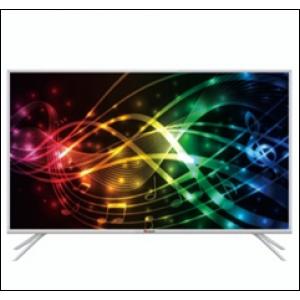 "Телевизор Eurolux 43"" EU-LED 43 AST-DN4S TV"
