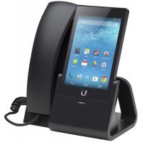 kupit-Проводной IP Телефон Ubiquiti UniFi Voip Phone (UVP)-v-baku-v-azerbaycane