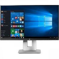 """kupit-Монитор HP EliteDisplay E230t  23"""" (W2Z50AA)-v-baku-v-azerbaycane"""