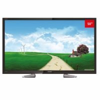 "Телевизор Sharp 50"" LC-50LE458X LED, Full HD"