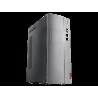 Компьютер Lenovo Desktop IC 510-15IKL - / i3 7100 (90G8008BRK)