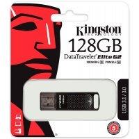 kupit-Флеш память USB Kingston 128GB USB 3.1/3.0 DT Elite G2 (DTEG2/128GB)-v-baku-v-azerbaycane