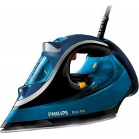 Утюг Philips GC 4881/20 (Blue)