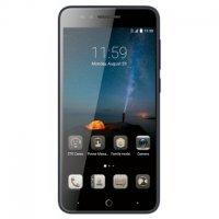 kupit-Смартфон ZTE A610c / 32GB (Blue, Gold)-v-baku-v-azerbaycane
