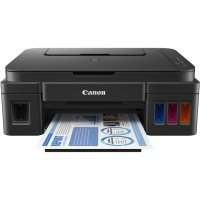 kupit-Принтер Canon Pixma G2400 All-in-One A4 (СНПЧ)-v-baku-v-azerbaycane