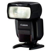 Фотовспышка CANON-430 EX II