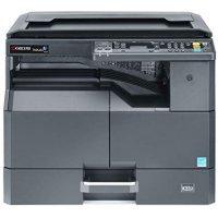 kupit-Принтер МФУ Kyocera TASKalfa 1800  B/W A3 + Platen Cover Type H (1102NC3NL0)-v-baku-v-azerbaycane