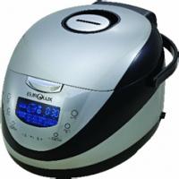 kupit-Мультиварка Eurolux EU-MC 1030-5DSS-v-baku-v-azerbaycane