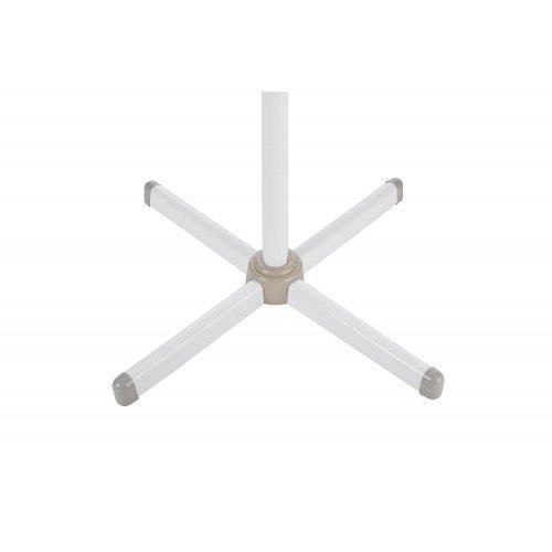 Вентилятор Ardesto FN-1608CW (White)