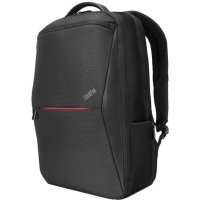 kupit-Рюкзак для ноутбука Lenovo ThinkPad Professional 15.6-inch Backpack (4X40Q26383)-v-baku-v-azerbaycane